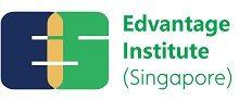 Edvantage Institute Singapore